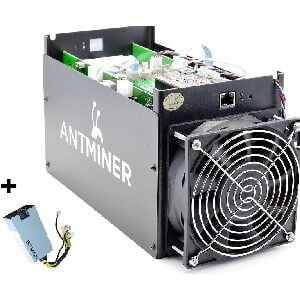 antminer-s7-s9-power-supply-1600w