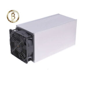 Miner Coin