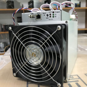 28NM LYRA2REV2 ASIC MINER - دايون ZIG Z1 + سفينة الآن