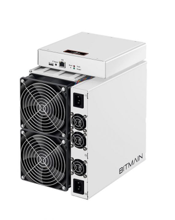 Bitmain Miner Antminer S17 + 70TH / s