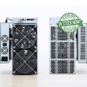 Canaan AvalonMiner 1066 Pro