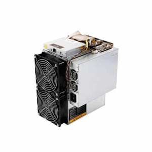 AntMiner S11 19.5T
