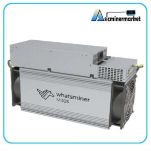 Whatsminer-M30s-90th-Miner