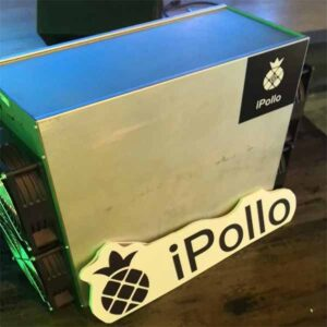 IP0LLO GRIN MINERS